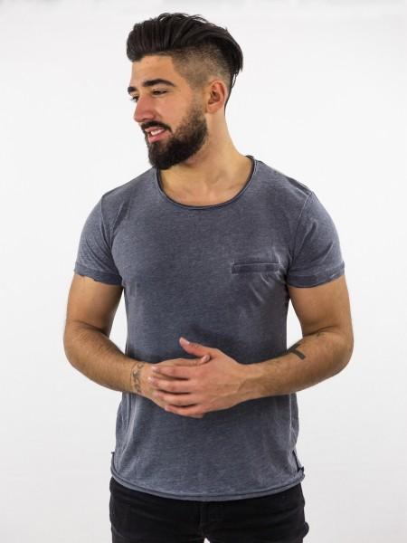 T-Shirt_Basic_Herren_Rundhalsausschnitt_HARDY