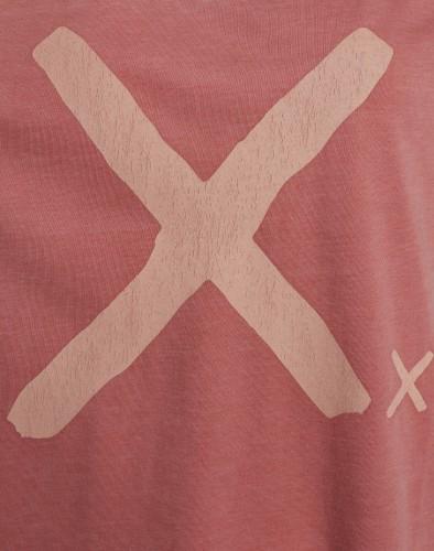 GUTTA: Oversized Shirt