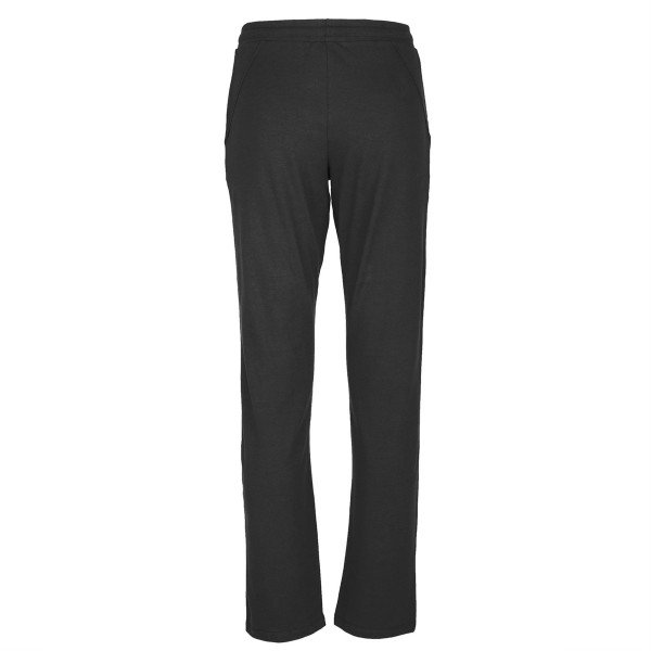 Yamadhi Mens Straight Cut Yoga Pants
