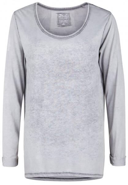 Damen Sweatshirt: Hildrun