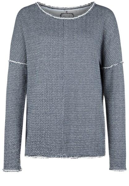 Damen Pullover: Hiranur