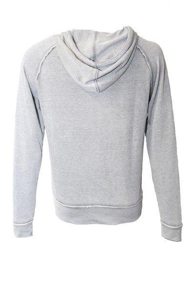 Sweatshirt Herren: HEINRICH