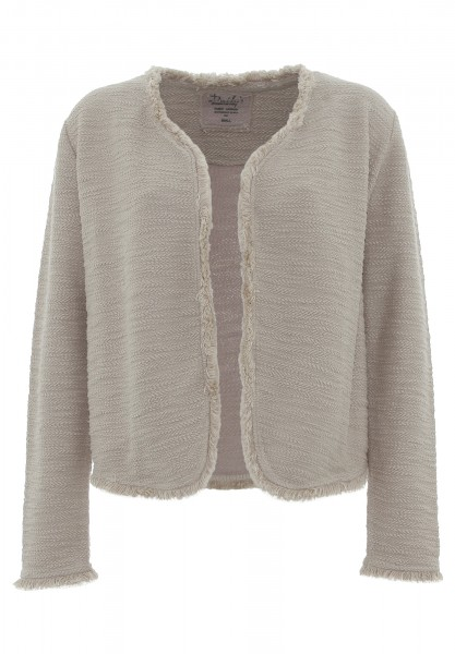 Cardigan_Damen_Struktur_Sweat_Icy_170230_sand