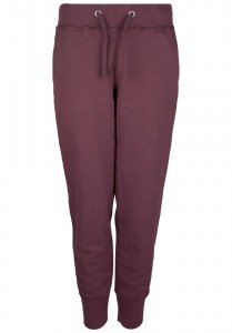 Damen Sweat Hose: Hema