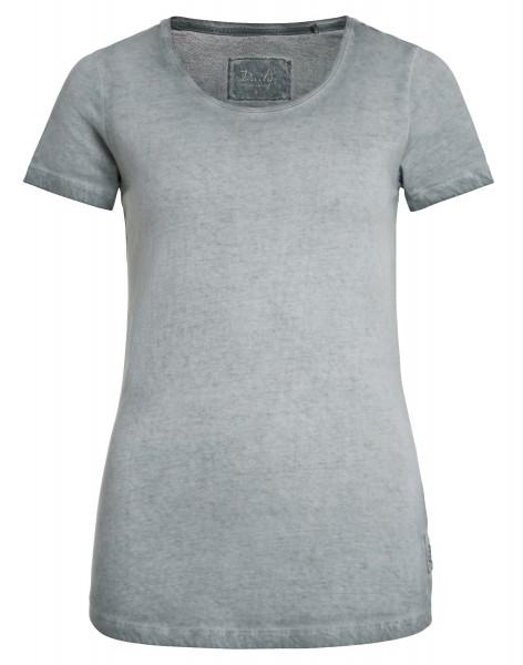 ALINA CPD: T-Shirt aus 100% Biobaumwolle