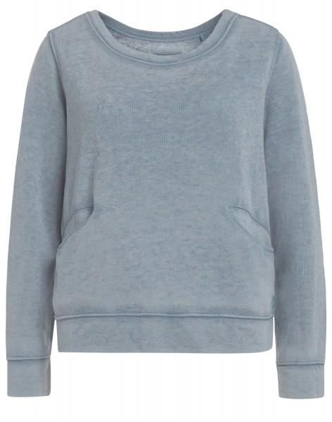 GUILIANA: Sweatshirt