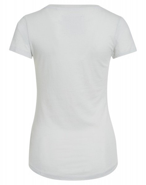 BILA: Damen T-Shirt aus Biobaumwolle