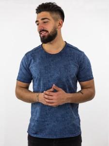 T-Shirt Herren: HARTMUT