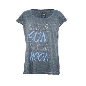 IPSA: Shirt aus Biobaumwolle