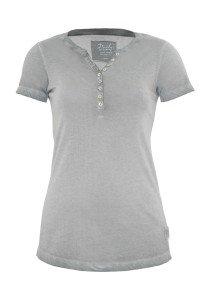 BILA CPD: T-Shirt aus Biobaumwolle