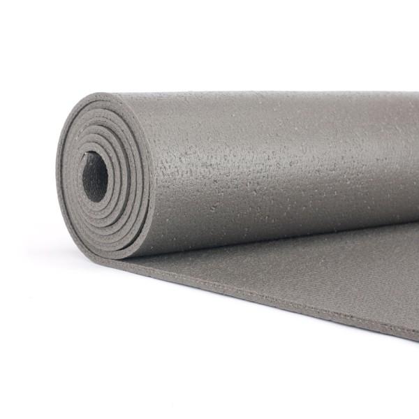 Yogamatte RISHIKESH Premium 60