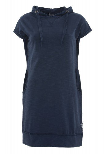 Shirtkleid_Sweatware_Damen_JOELINA_170164_dunkelblau