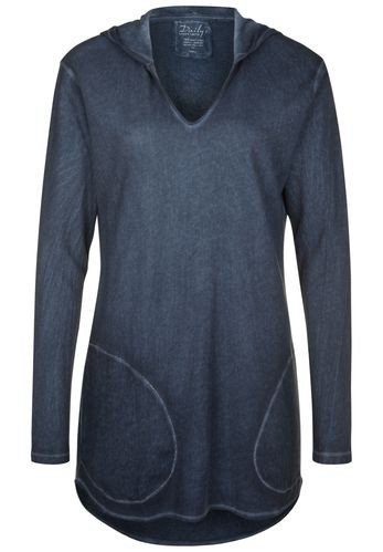 Damen Kapuzen Sweatshirt: Holma