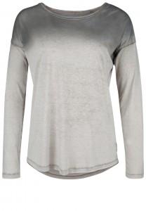 Damen Sweatshirt: Heidelinde