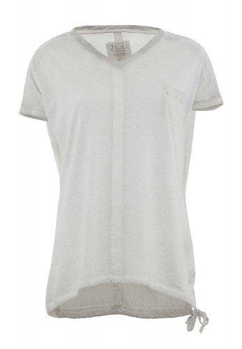 T-Shirt_V-Ausschnitt_oversized_Damen_INDU_170129_sand