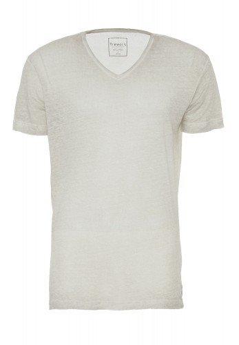 T-Shirt_V-Ausschnitt_Herren_JEREMI_170328_Sand