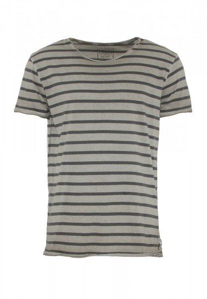 T-Shirt_Basic_Herren_Streifen-Look_IVAN_170309_Sand