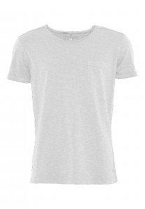 T-Shirt_Leinenstruktur_Herren_JADEN_170313_white