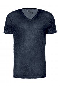 T-Shirt_V-Ausschnitt_Herren_JEREMI_170328_Navy