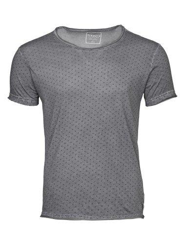 Herren_T-Shirt_Biobaumwolle_alloverprint_nachhaltige_mode_online_kaufen_KURT_loft