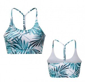 Breath #8230 Sport Bra