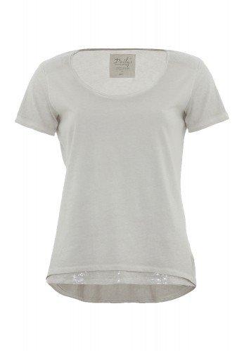 T-Shirt_Rundhalsausschnitt_Pailetten_Damen_INGRID_170224_sand