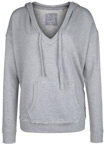 Damen Kapuzen Sweatshirt: Heera