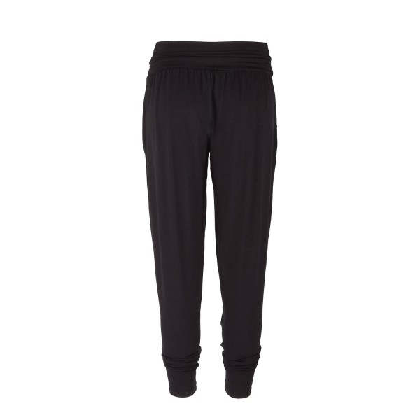 Yamadhi Loose Pants (Viskose)