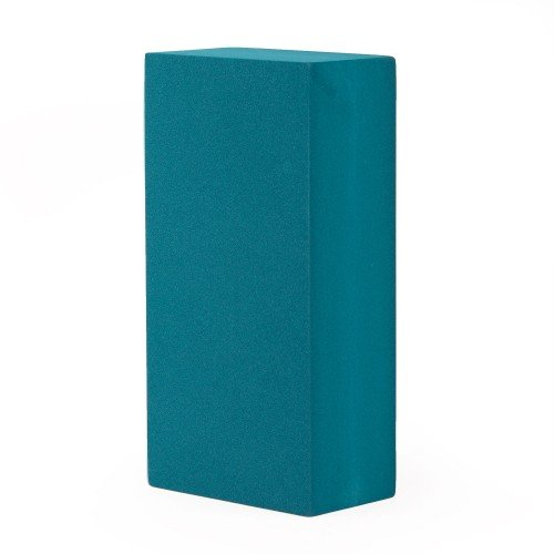 Yoga Blocks ASANA BRICK