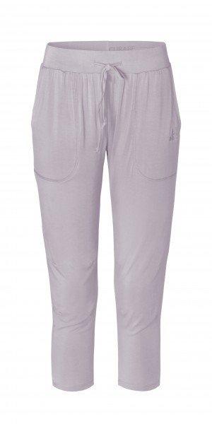 7/8 Pants by BRIGITTE