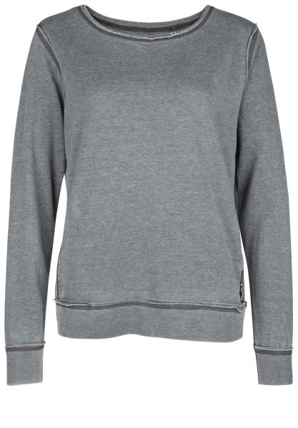 Damen Sweatshirt: Harita