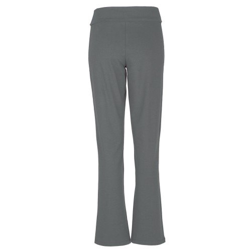 Yamadhi Jazzpants (organic cotton)