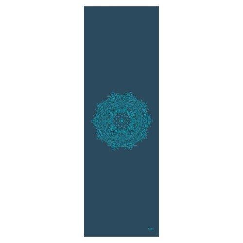 Design Yogamatte MANDALA, The Leela Collection