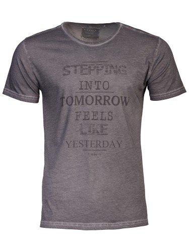 Herren_T-Shirt_Biobaumwolle_nachhaltige_mode_online_kaufen_KENNY_midnight