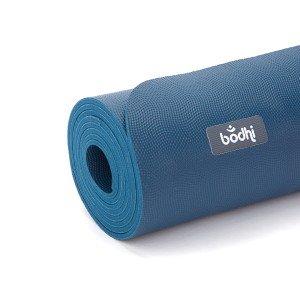 Naturkautschuk Yogamatte ECOPRO XL