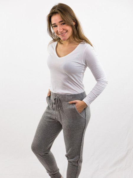 Damen Hose: Hilde