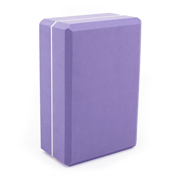 Yoga Blocks ASANA BRICK XXL