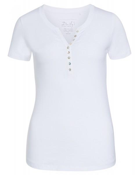 Damen T-Shirt Bila